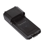 Battery Case ( 6 x AA Battery) for BaoFeng UV-5R//UV-5RA/UV-5R Plus - Radioddity
