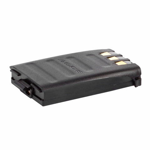 1800mAh Li-ion Battery for Baofeng GT-3 / GT-3TP - Radioddity