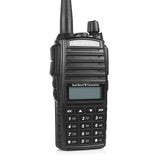 BaoFeng UV-82L Two Way Radio Dual Band