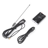 100KHz-1.7GHz Full Band UV HF RTL-SDR USB Tuner [DISCONTINUED] - Radioddity