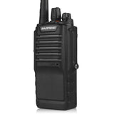 Baofeng BF-9700 | UHF | 7W/5W/1W | Waterproof | Noise Reduction | 1800mAh - Radioddity