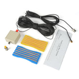 HF Antenna for RTL-SDR USB Tuner Receiver [DISCONTINUED] - Radioddity