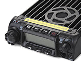 TYT TH-9000D 45W Car Radio