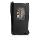 Battery for Baofeng BF-888S - Radioddity