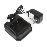 Desktop Charger for Baofeng GT-3WP