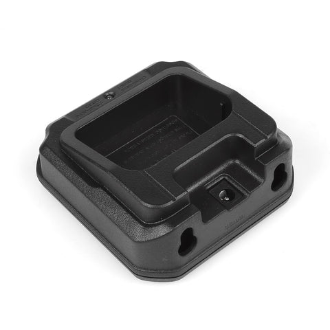 Desktop Charger for Baofeng GT-3WP - Radioddity