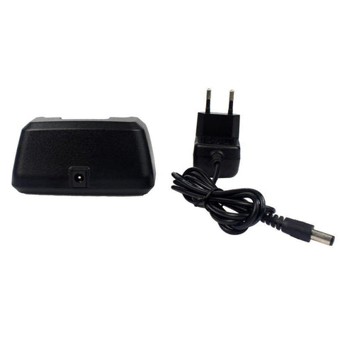 Desktop Charger for TYT MD-390