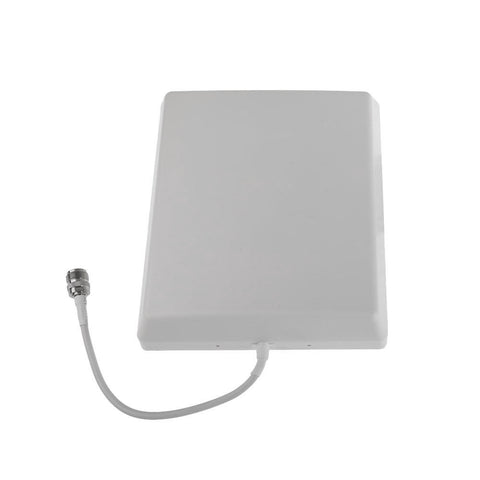 GSM Waterproof CDMA Antenna Panel