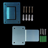GSM Waterproof CDMA Antenna Panel [DISCONTINUED] - Radioddity