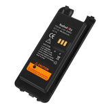 7.4V 2800mAh Battery Pack for Radioddity GD-55/GD-55 Plus - Radioddity