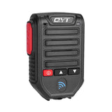 QYT Wireless Bluetooth Microphone for KT-7900D KT-8900D Car Moblie Radio [DISCONTINUED] - Radioddity