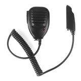 Baofeng Waterproof Handheld Microphone Speaker for  GT-3WP/Baofeng BF-9700