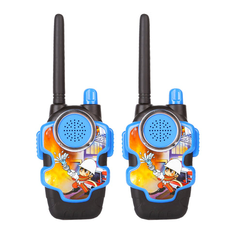 Radioddity K-1 Children Walkie Talkie Gift - Radioddity