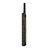 iRaddy GM Series 3-in-1 UHF Radio [OPEN BOX] - Radioddity