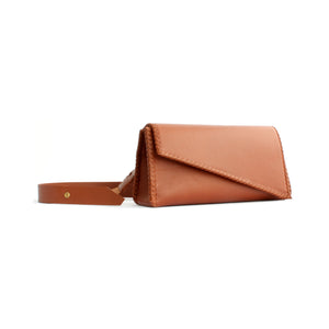 MIES 22 BELT BAG in Libano