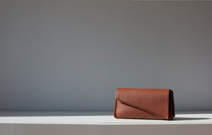 E2 BELT BAG in Libano