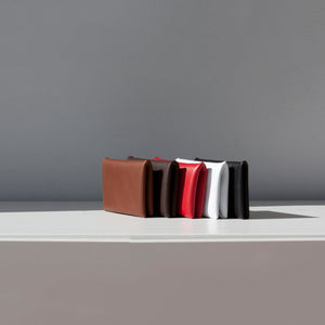 CARD HOLDER in Pomodoro