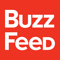 buzzfeed-logo2.png