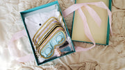 Holly Sleeping Beauty Set Inspired By Breakfast At Tiffany's