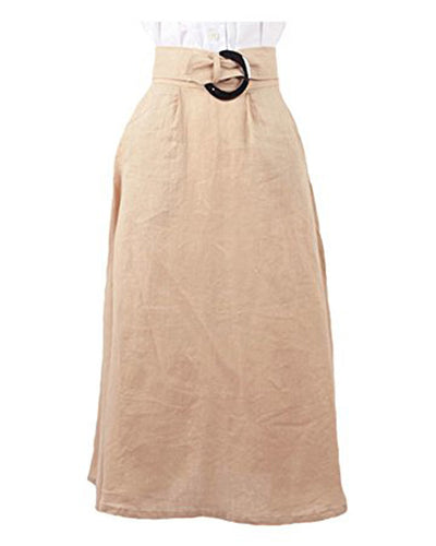 Princess Ann Skirt - Roman Holiday - Utopiat