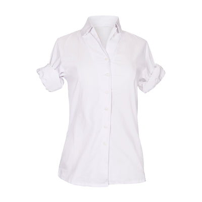 Roman Holiday - Princess Ann Blouse