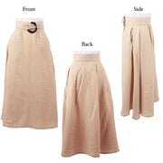 Princess Ann Skirt - Roman Holiday