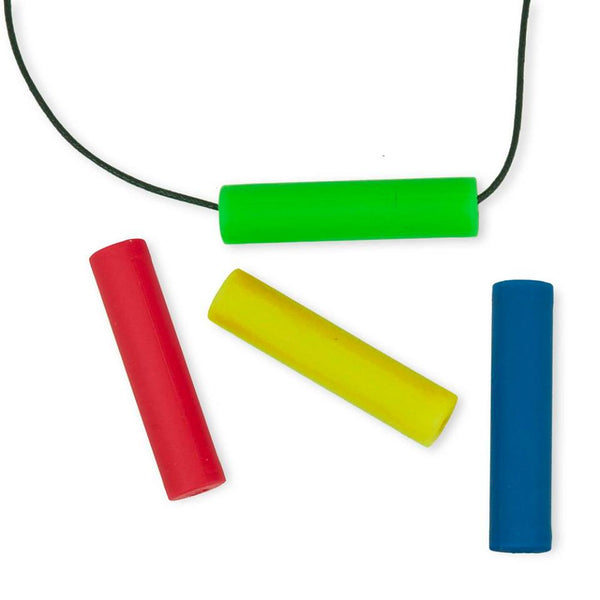 Chubes Chew Necklace