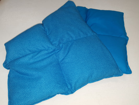 Weighted Blanket SMALL