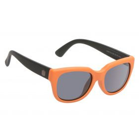 Retro Sunglasses PK715 Orange
