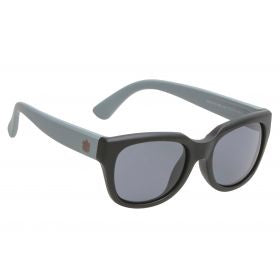 Retro Sunglasses PK715 Black