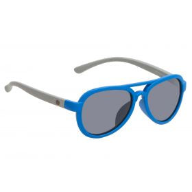 Retro Sunglasses PKR776 Blue
