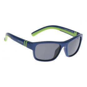 Ugly Fish Sunglasses PK699 Blue
