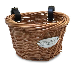 Kinderfeets Bike Baskets