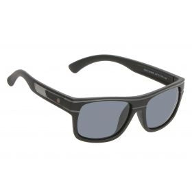 Retro Sunglasses PKR729 Black