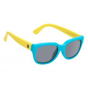 Retro Sunglasses PK715 Blue