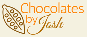 Chocolates by Josh, Inc.
