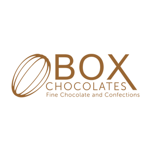Box Chocolates
