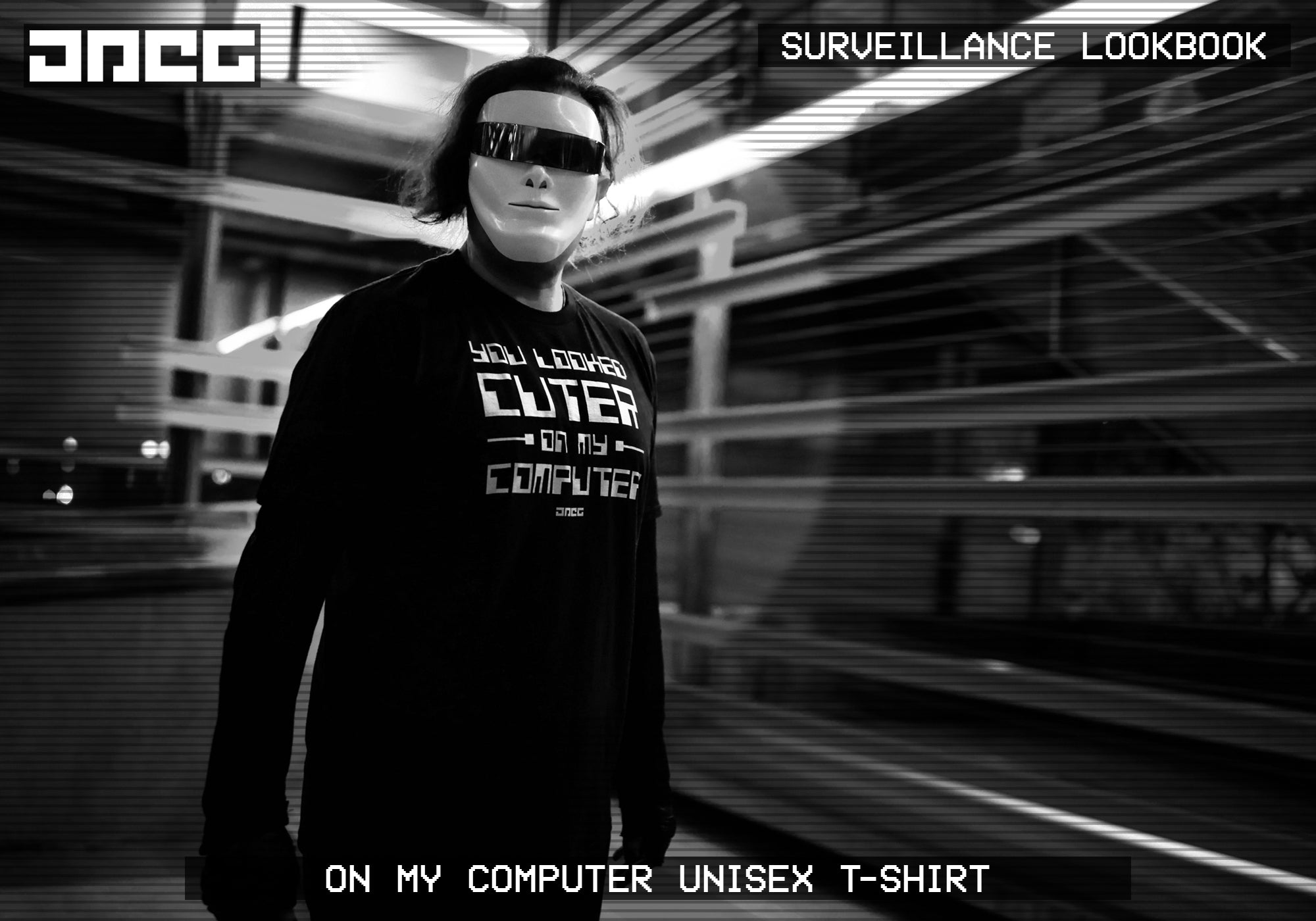 jpeg lookbook surveillance webstore cyber goth cult shop 04