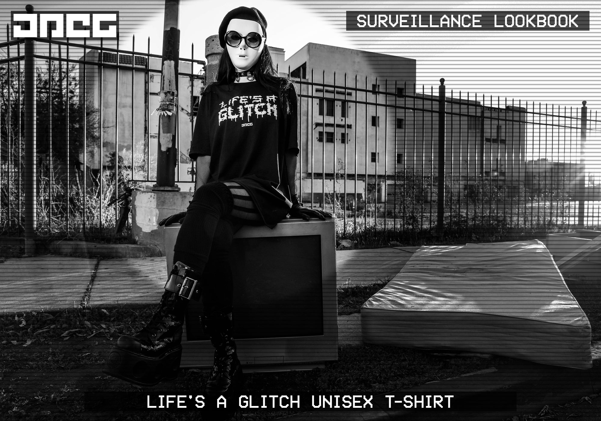 jpeg lookbook surveillance webstore cyber goth cult shop 03
