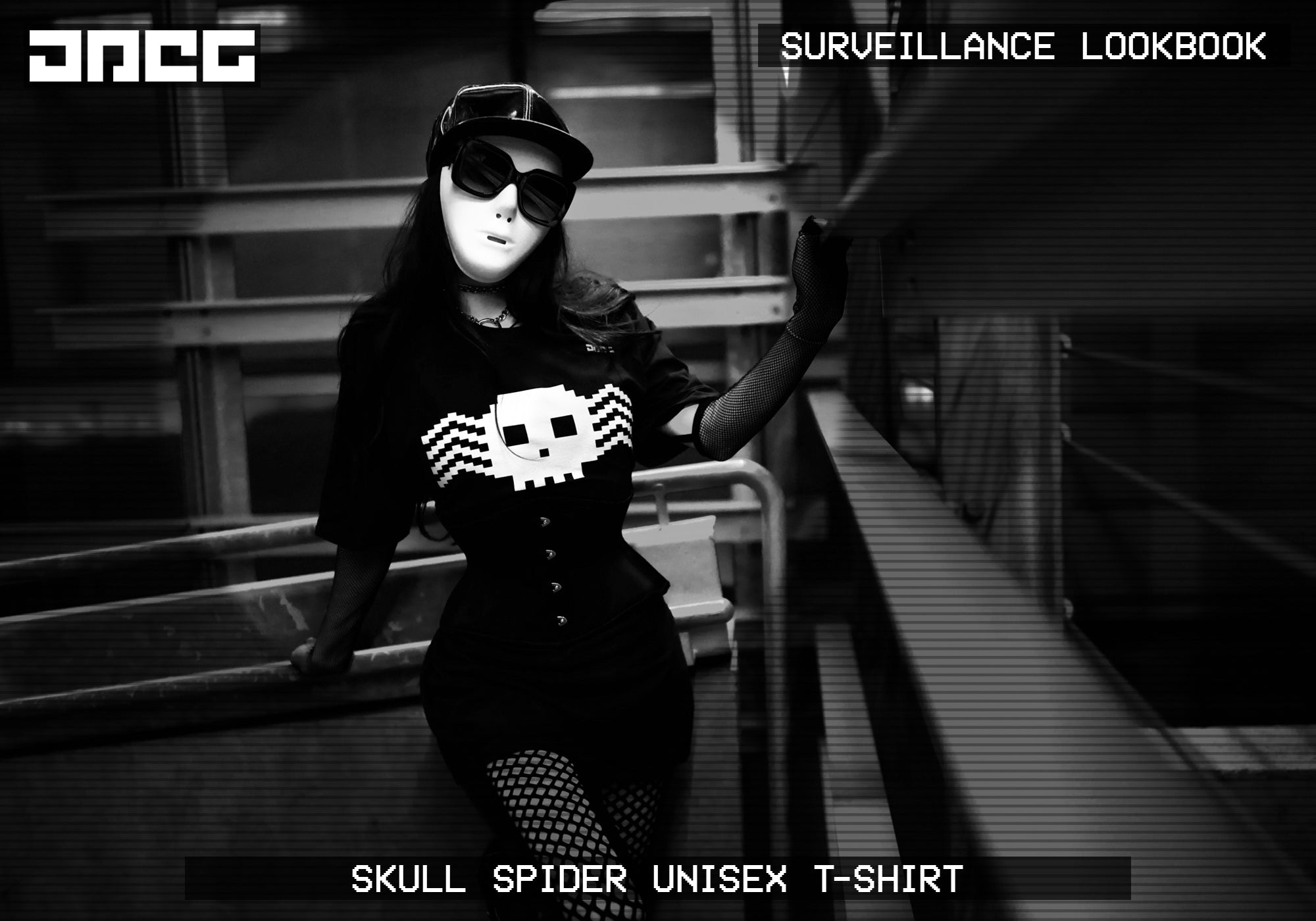 jpeg lookbook surveillance webstore cyber goth cult shop 07