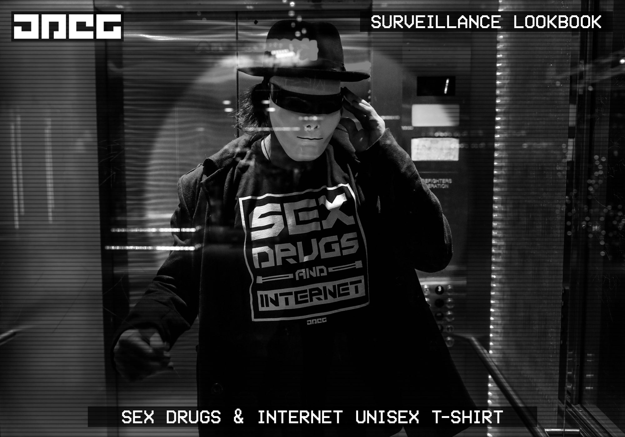 jpeg lookbook surveillance webstore cyber goth cult shop 10