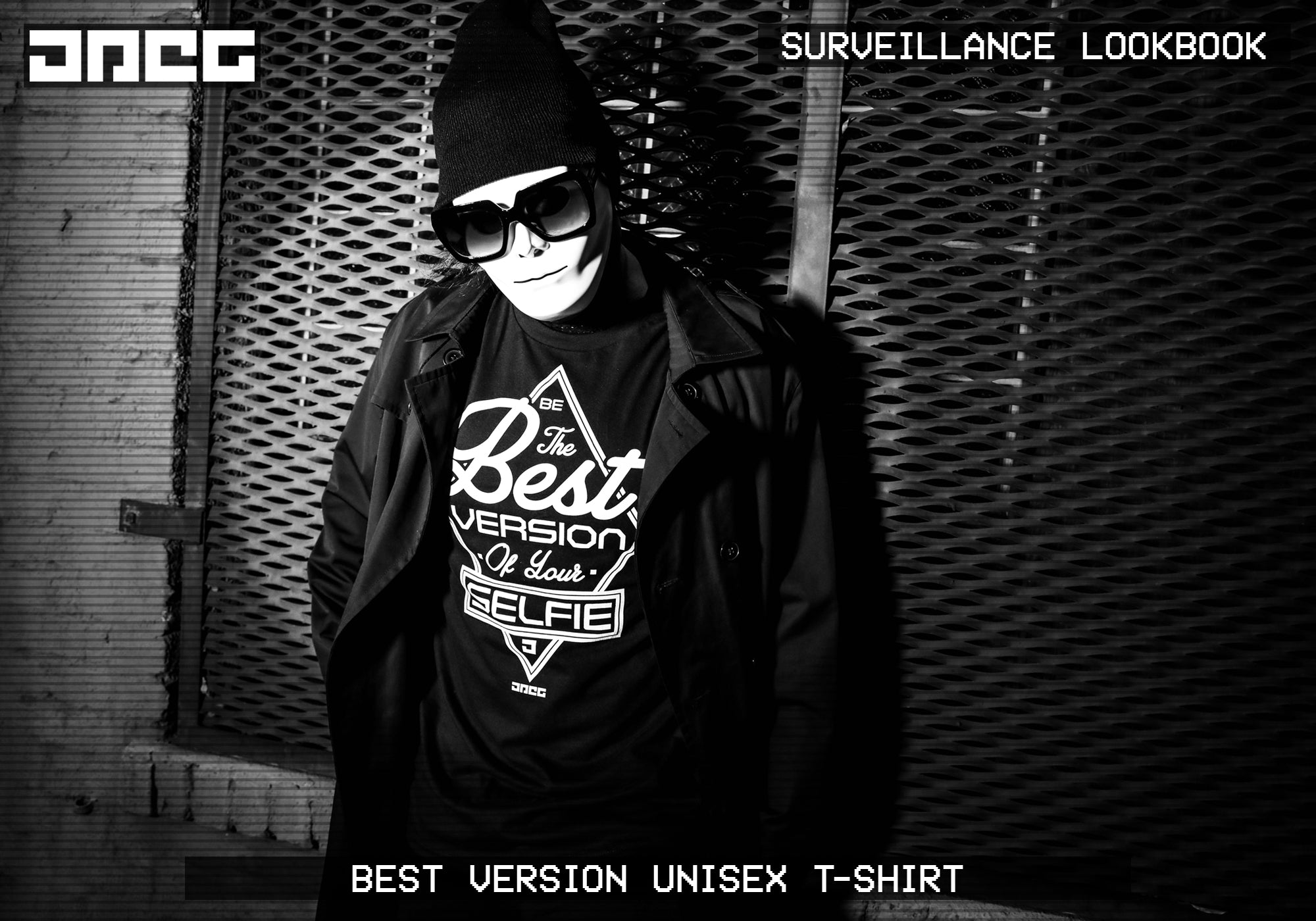 jpeg lookbook surveillance webstore cyber goth cult shop 06