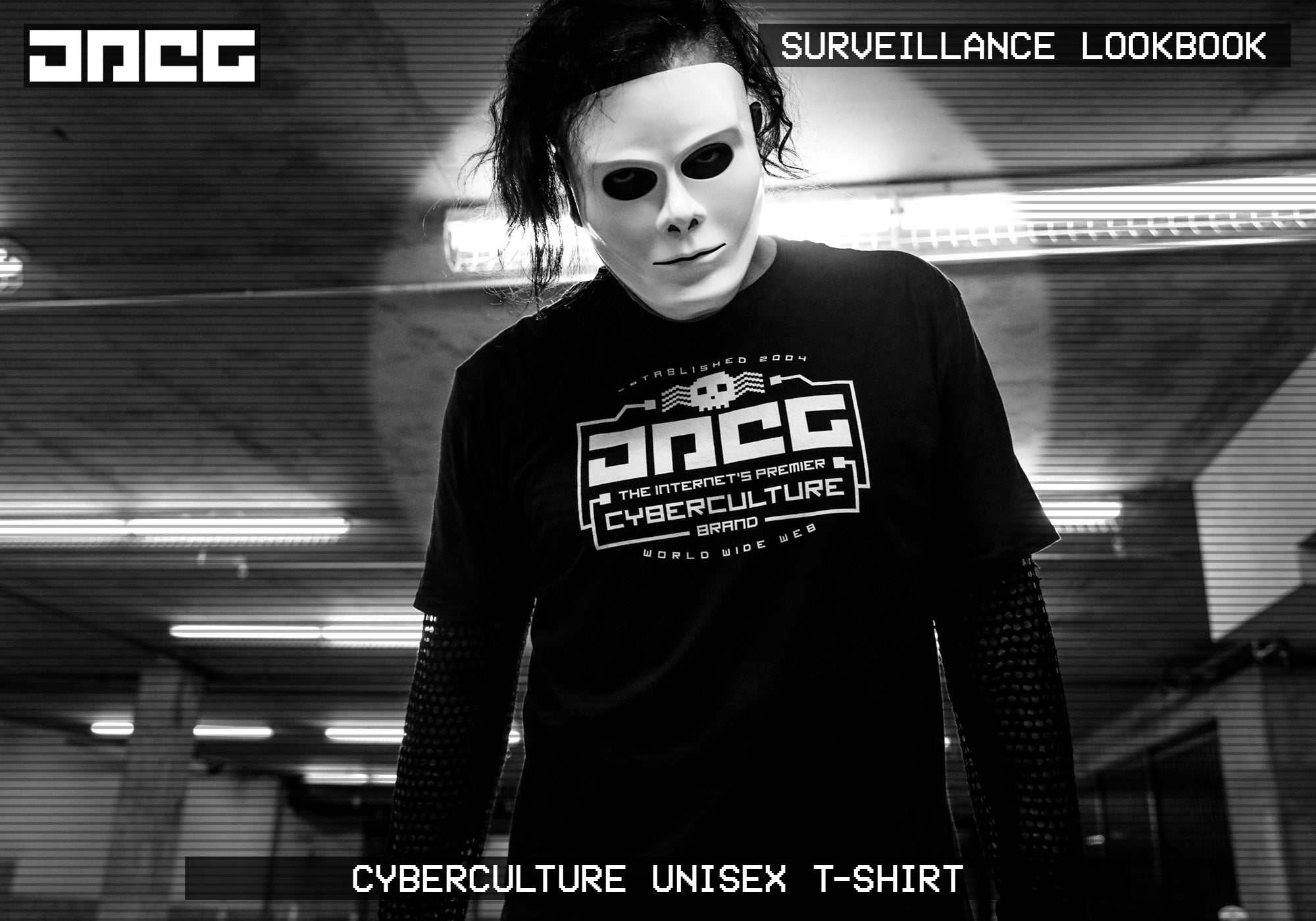 jpeg lookbook surveillance webstore cyber goth cult shop 02