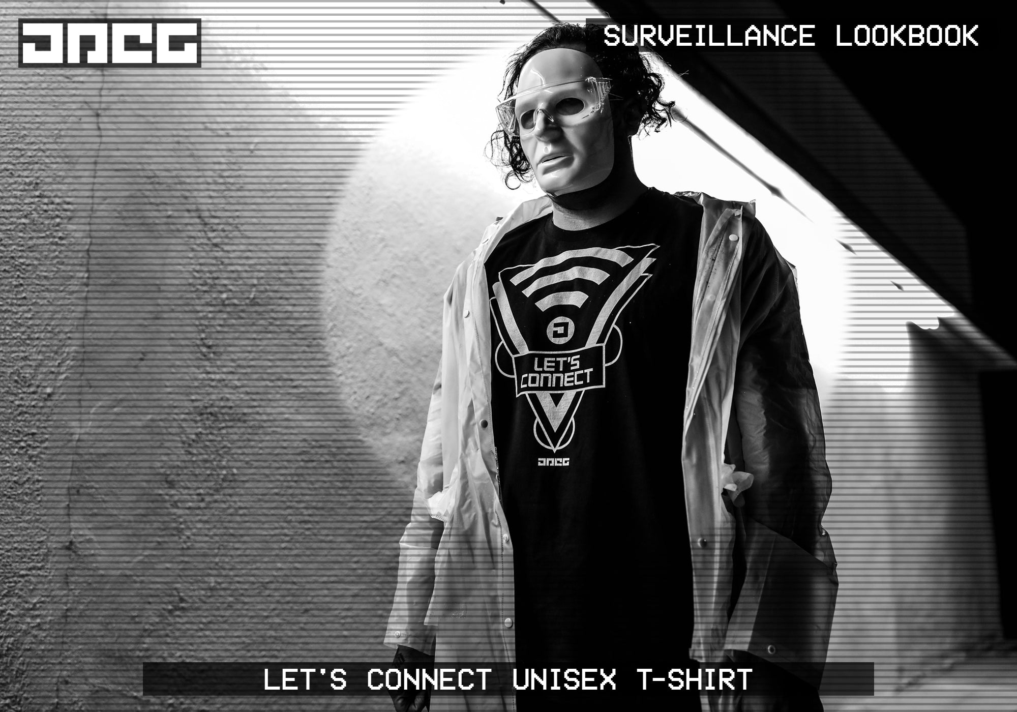 jpeg lookbook surveillance webstore cyber goth cult shop 05