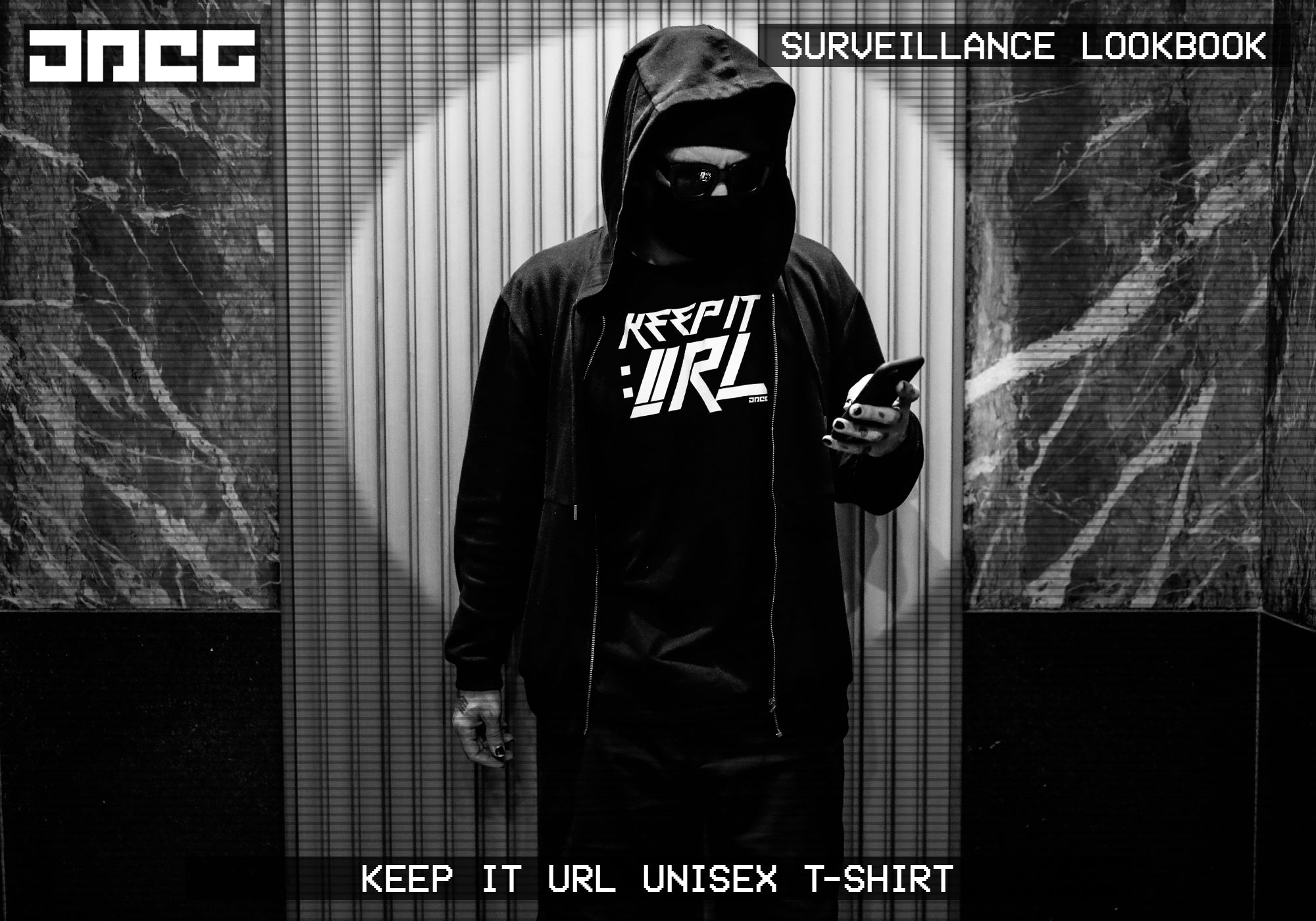 jpeg lookbook surveillance webstore cyber goth cult shop 08