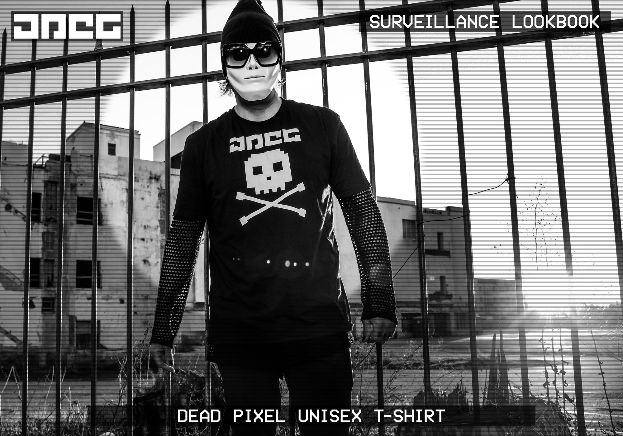 jpeg lookbook surveillance webstore cyber goth cult shop 09