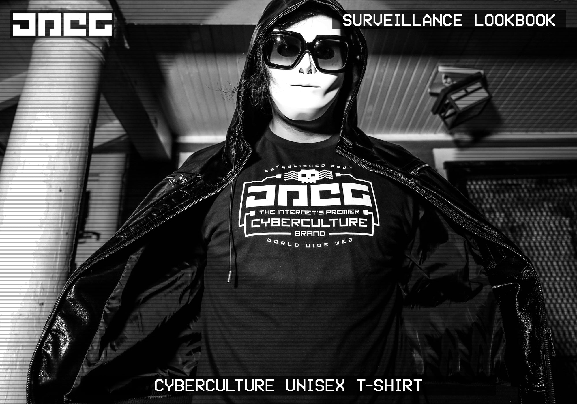 jpeg lookbook surveillance webstore cyber goth cult shop 12