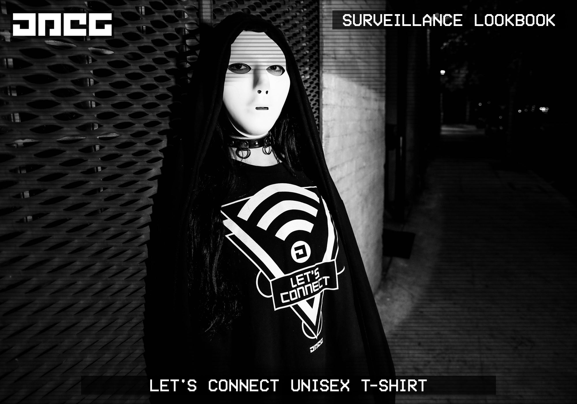jpeg lookbook surveillance webstore cyber goth cult shop 11