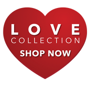 Love Collection Shop Now