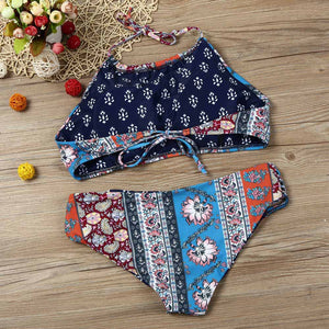 Swimsuit Beachwear Bathing Suit maillot de bain Bikini - Enkeechi, online shopping USA,  online womens clothes shopping